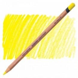 Lápis Lightfast Derwent Sun Yellow un.