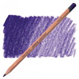 Lápis Lightfast Derwent Violet un.