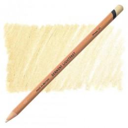 Lápis Lightfast Derwent Wheast un.