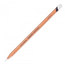 Lápis Lightfast Derwent White un.