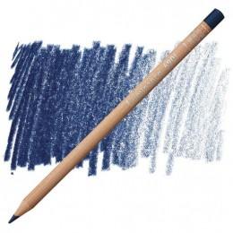 LAPIS LUMINANCE 159 PRUSSIAN BLUE AVULSO