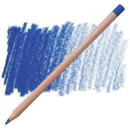 LAPIS LUMINANCE 660 MIDDLE COBALT BLUE AVULSO