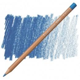 LAPIS LUMINANCE 755 GREY BLUE AVULSO