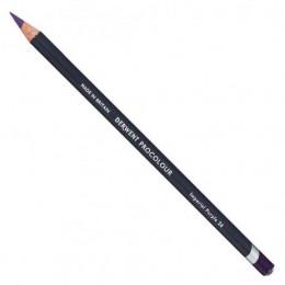Lápis Procolour Derwent Imperial Purple (nº 26) un