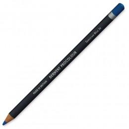 Lápis Procolour Derwent Spectrum Blue (nº 34) un.