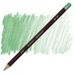 Lápis Coloursoft Derwent Mint (c470) Un.