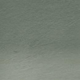Lápis Watercolour Derwent Cedar Green (nº 50) un.