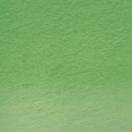 Lápis Watercolour Derwent Emerald Green (nº 46) un