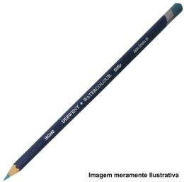 Lápis Watercolour Derwent Lemon Cadmium (nº 02) un