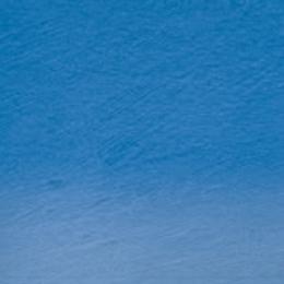 Lápis Watercolour Derwent Spectrum Blue (nº 32) un