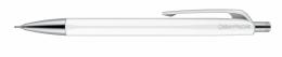 LAPISEIRA 0,7mm 884.001 INFINITE BRANCA