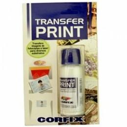 TRANSFER PRINT 60ml CORFIX