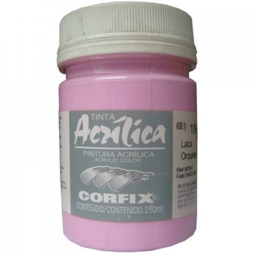 ACRILICA ARTS BRIL 250ML GR 1 106 LACA ORQUIDEA