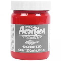 ACRILICA ARTS BRIL 250ML GR 1 129 VM CADMIO IMIT
