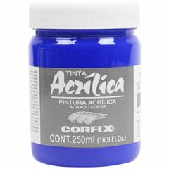 ACRILICA ARTS BRIL 250ML GR 1 68 AZUL ULTRAMAR