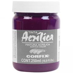 ACRILICA ARTS BRIL 250ML GR 2 105 LACA MAGENTA