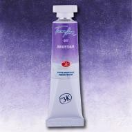 Aquarela White Nights em Tubo Cor Violet 607