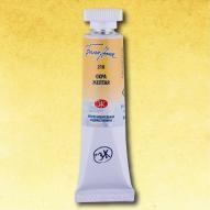 Aquarela White Nights em Tubo Cor Yellow Ochre 218