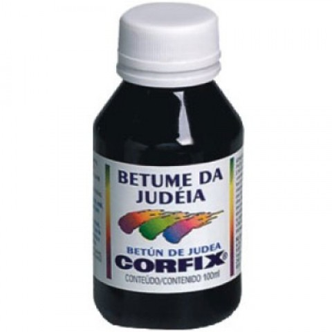 BETUME DA JUDEIA 100 ML UN PET
