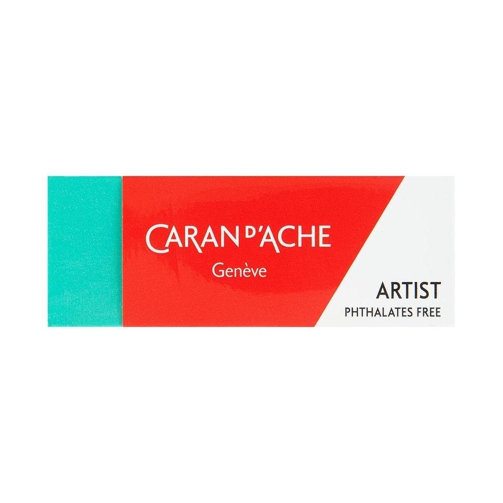 BORRACHA CARANDACHE ARTIST MACIA DESENHO 173.420