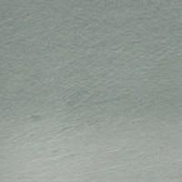 Lápis Carvão Vegetal Colorido Forest Pine (TC14) u