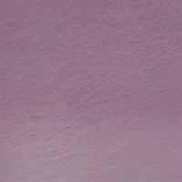 Lápis Carvão Vegetal Colorido Lavender (TC07) un.