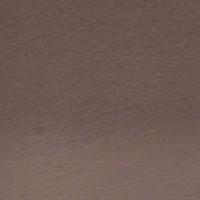 Lápis Carvão Vegetal Colorido Peat (TC18) un.