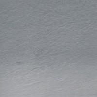 Lápis Carvão Vegetal Colorido Slate (TC13) un.