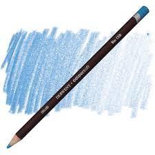 Lápis Coloursoft Derwent Blue (C330) un.