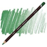 Lápis Coloursoft Derwent Green (C420) un.