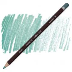 Lápis Coloursoft Derwent Grey Green (C390) un.