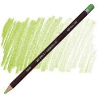 Lápis Coloursoft Derwent Light Green (C440) un.