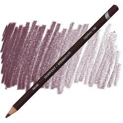 Lápis Coloursoft Derwent Loganberry (C160) un.