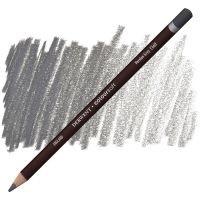Lápis Coloursoft Derwent Persian Grey (C660) un.
