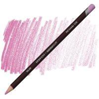 Lápis Coloursoft Derwent Pink Lavender (C210) un.
