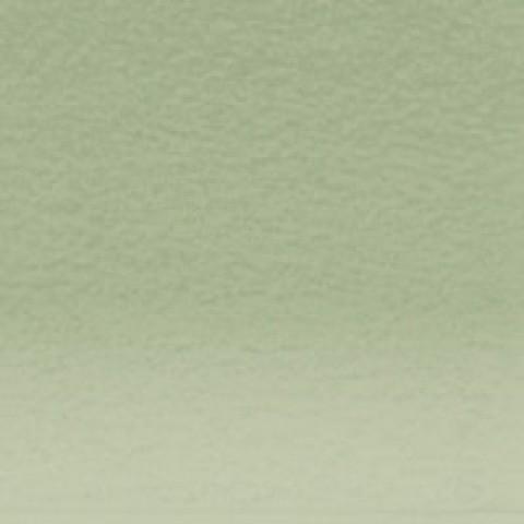 Lápis de Cor Permanente Drawing Crag Green un.