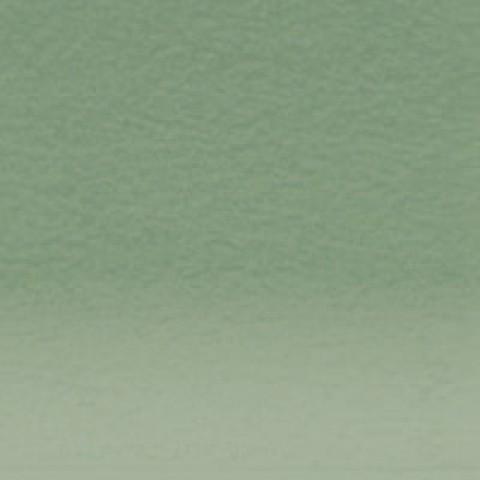 Lápis de Cor Permanente Drawing Green Shadow un.