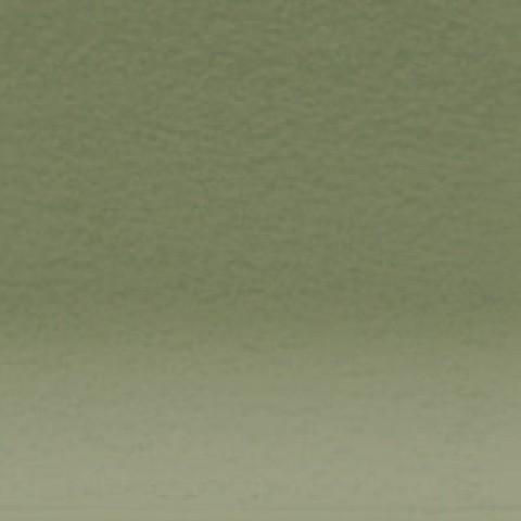 Lápis de Cor Permanente Drawing Olive Earth un.
