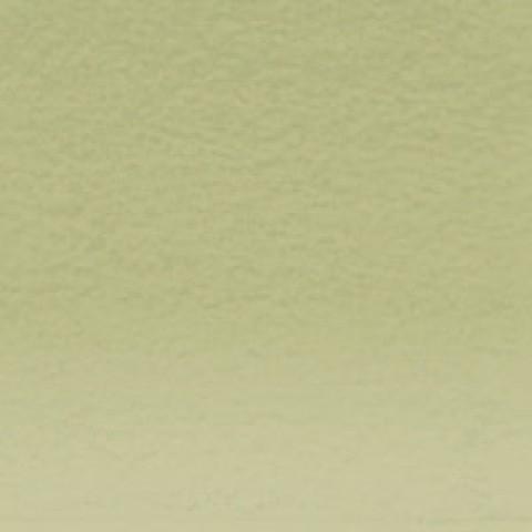 Lápis de Cor Permanente Drawing Pale Cedar un.