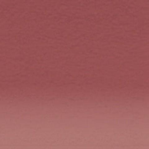 Lápis de Cor Permanente Drawing Ruby Earth un.