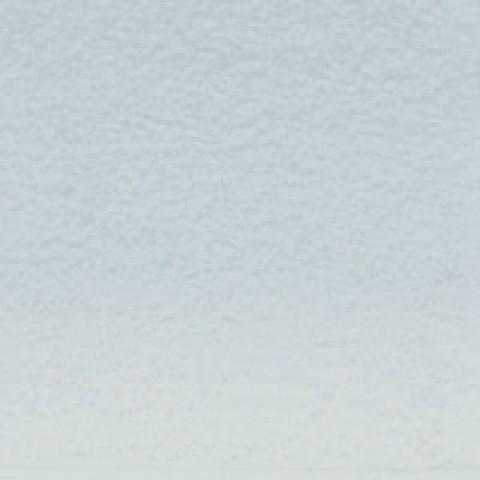 Lápis de Cor Permanente Drawing Solway Blue un.