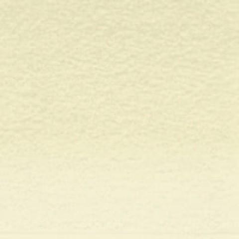 Lápis de Cor Permanente Drawing Wheat un.