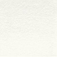 Lápis Inktense Derwent Antique White (nº 2300) un.