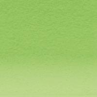 Lápis Inktense Derwent Apple Green (nº 1400) un.