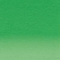 Lápis Inktense Derwent Field Green (nº 1500) un.