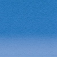 Lápis Inktense Derwent Iris Blue (nº 0900) un.