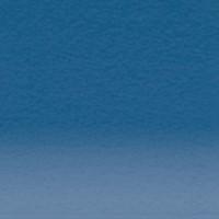 Lápis Inktense Derwent Sea Blue (nº 1200) un.