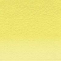 Lápis Inktense Derwent Sherbet Lemon (nº 0100) un.