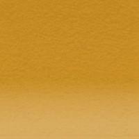 Lápis Inktense Derwent Sienna Gold (nº 0240) un.