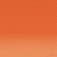 Lápis Inktense Derwent Tangerine (nº 0300) un.